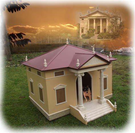 arredamento casa cagna per cani recinto per cuccioli tienilo al sicuro