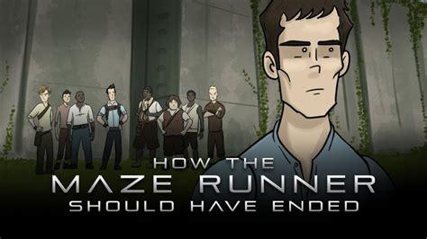 film maze runner part 3 1000 ideas about maze runner series on pinterest maze