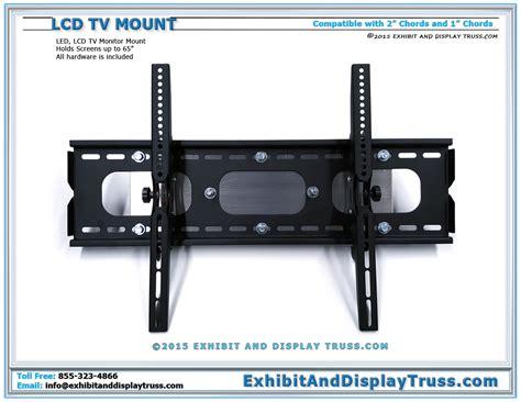 Monitor Led Tv lcd plasma screen mounts lcd tv mount