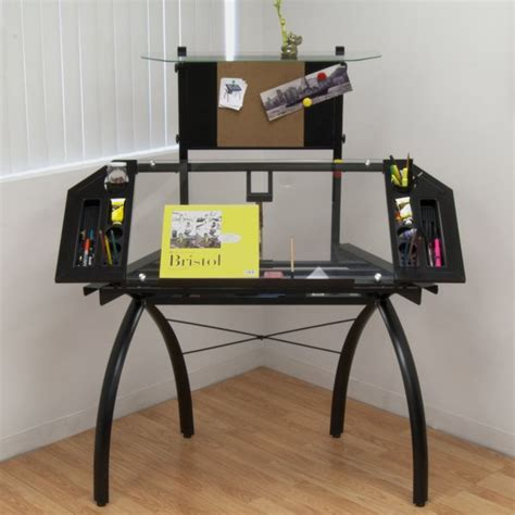 futura drafting table futura drafting table with tower by studio designs in