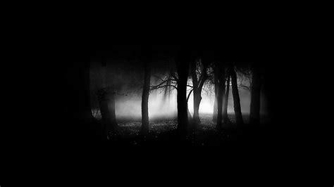 wallpaper black theme black theme wallpaper 1080p 52dazhew gallery