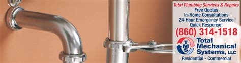 Plumbing Southton by Plumbing Service Installations And Repairs Plainville Ct