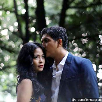 Resmi Teh Kotak tantri kotak resmi dinikahi arda naff cyber sulut daily