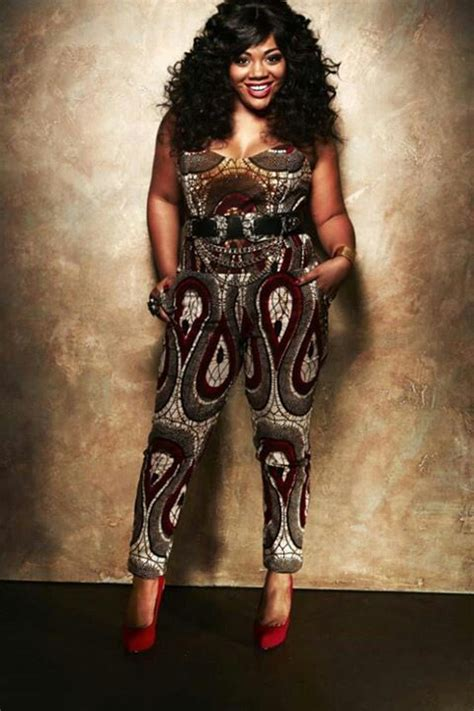 african jumpsuits style african print jumpsuit unique womens fashion http