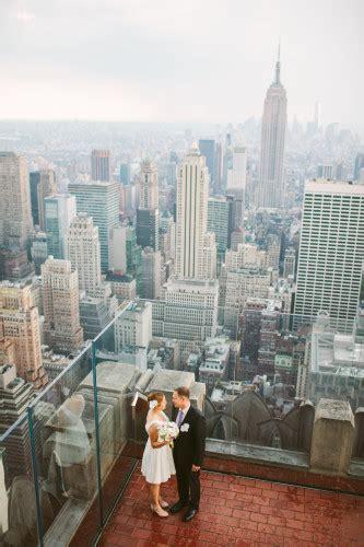 Hochzeitstorte New York by Hochzeit New York Die Besten Momente Der Hochzeit 2017