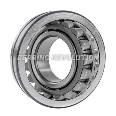 Spherical Roller Bearing 22214 Caw33c3 Fbj 22217 c3 spherical roller bearing with a steel cage budget range bearing revolution