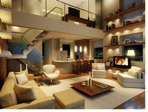 duplex hotel r inspire duplex joy studio design gallery photo