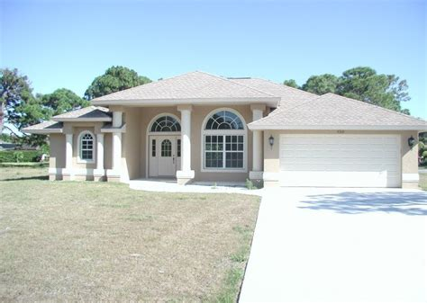 3 bedroom house rental in englewood fl beautiful 3 bed