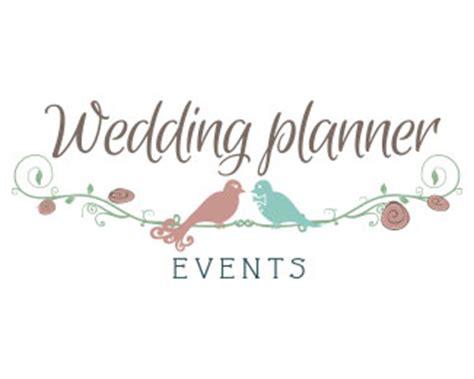 Wedding Organizer Logo by Wedding Planner Events Designed By Mzlaki Brandcrowd