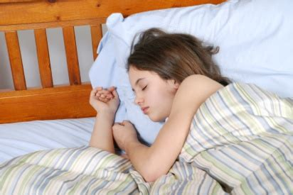 cute teenager girls sleeping stock photos and images smithlhhsb122 britanny b