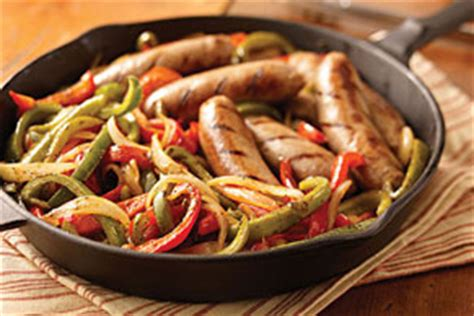 brats n beer recipe football tailgating recipes kraft recipes