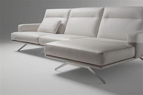 arredare con gusto il soggiorno offerta divani risparmiare e arredare il soggiorno con