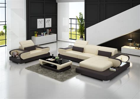 best quality living room furniture high quality leather sofa for living room 0413 g8002e in