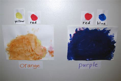 how are colors made what two colors make purple paint euffslemani