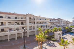 Appartments In Nerja by Nerja Apartment Ibermaxx Property In Spain