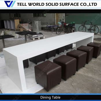 corian table tops corian counter tops white solid surface tables corian