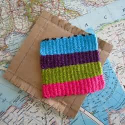 weave on a cardboard loom diy advice help guides find