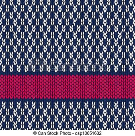 knit pattern photoshop brushes 7 best images about k n i t vector on pinterest cable