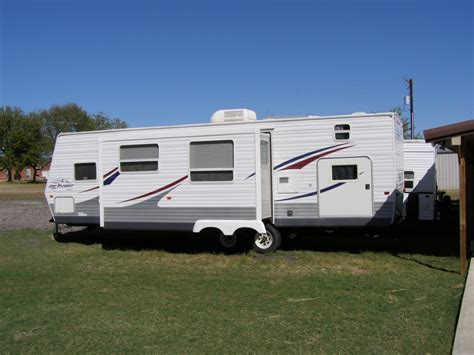 rv rental 28 images rv rentals dfw vacation rv