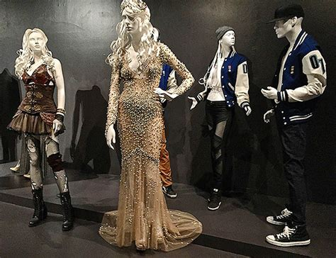 film oscar costume photos oscar nominated costume designs on display at fidm