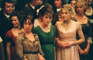 jane austen on pinterest pride and prejudice elizabeth