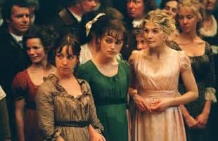 jane austen on pinterest pride and prejudice elizabeth