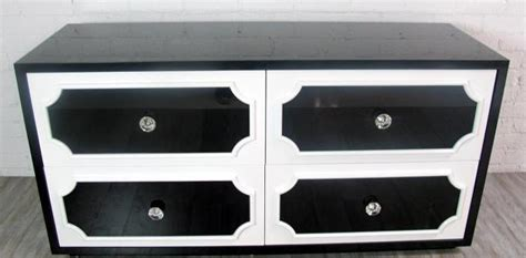 Black Dresser With White Drawers by Www Roomservicestore 4 Drawer Dresser In