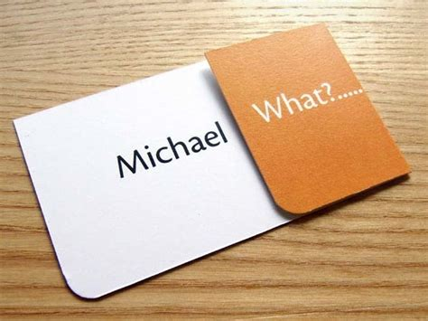 cards creative 7 business card design tips that will rock your brand