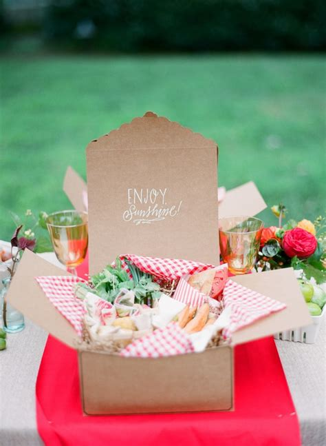 funky bridal shower themes 21 spectacular bridal shower themes ultimate bridesmaid