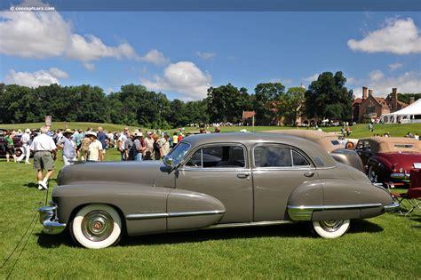 cadillac series 60 1947 cadillac series 60 special fleetwood conceptcarz