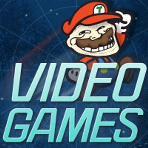 Video Games Memes - video games memebase videogamebase twitter