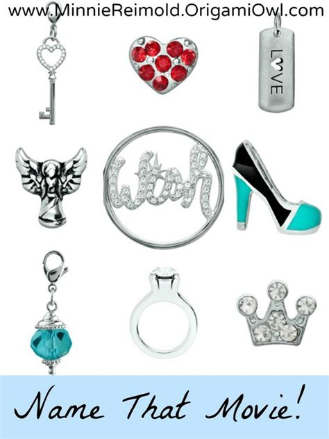Origami Owl Website Names - the world s catalog of ideas