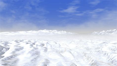 wallpaper snow frozen frozen white snow desktop wallpapers 1920x1080