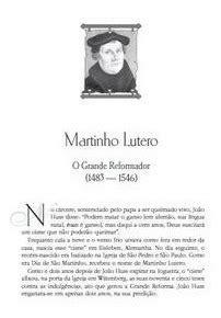 Heróis Da Fé Livro Orlando Boyer Novo Completo - R$ 34,74