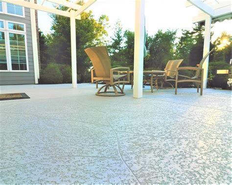 concrete patio gallery orlando fl