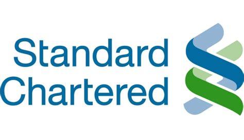 standard chartered bank standard chartered bank logo images