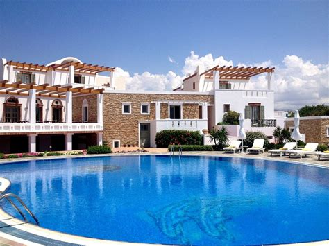porto naxos hotel porto naxos hotel naxos grc ebookers