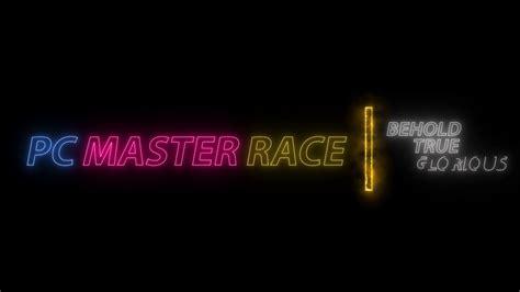 wallpaper engine video loop wallpaper engine pc master race no ending loop youtube