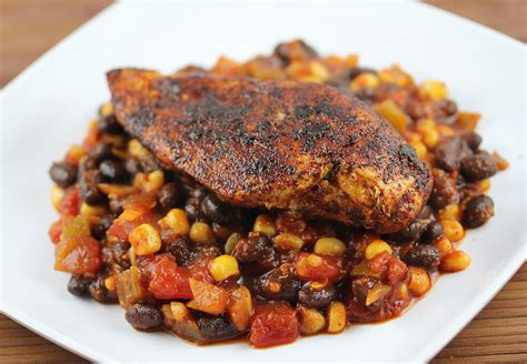 20 amazing chicken breast recipes bless this mess