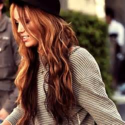 fall hair colors for hair hurr dews fall hair color miley brown black hat
