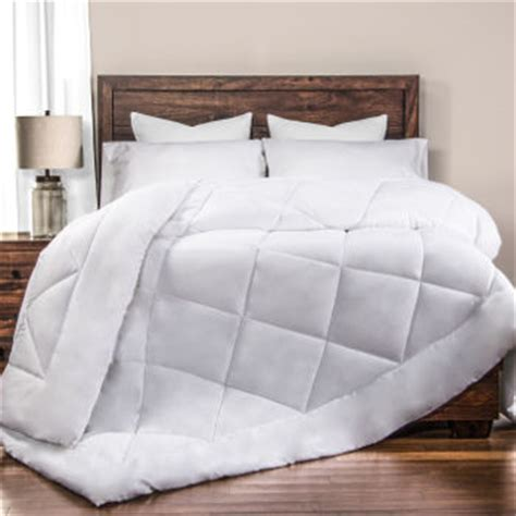vs comforters down comforter vs duvet best goose down comforter reviews