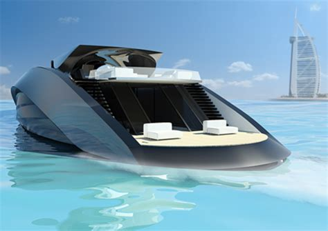 aerodynamic house design aerodynamic boat designs modern industrial design and future technology tuvie