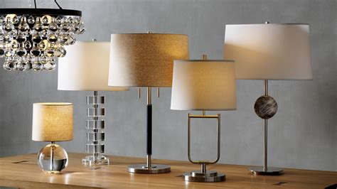 Crate And Barrel Lighting Fixtures Crate And Barrel Lighting Fixtures Lighting Ideas