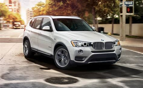bmw pre owned chicago pre owned bmw x3 for sale near chicago il palatine il