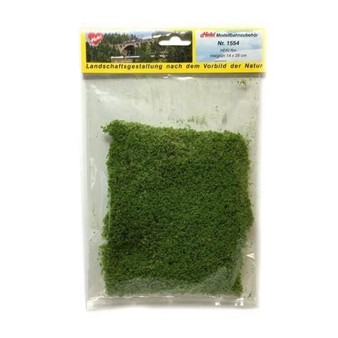 Tapis Vert 1554 tapis de floquage vert quot de printemps quot ho n heki 1554