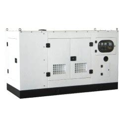 diesel generators rental sales repair airtool
