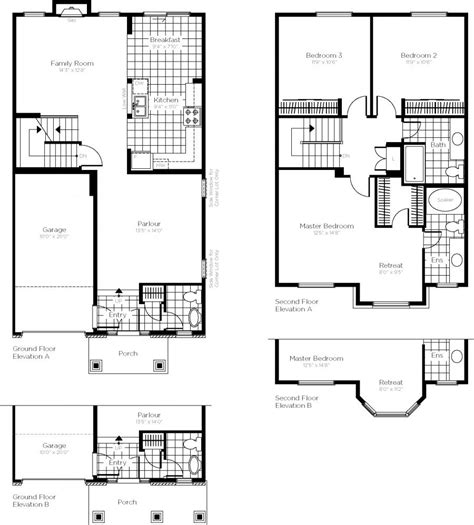 minto homes floor plans minto homes floor plans minto homes floor plans 28 images