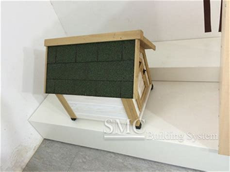 custom indoor dog houses custom indoor dog houses buy custom indoor dog houses cheap dog houses product on