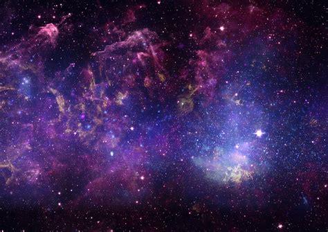 imagenes impresionantes de la galaxia 191 a qu 233 huele el centro de nuestra galaxia