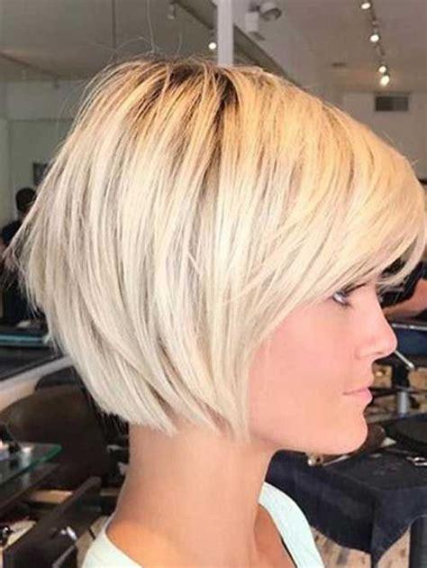 hairstylesforwomen shortcuts fantastic short haircuts 2017 2018 short haircuts